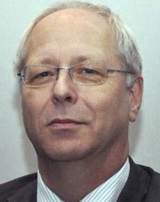 Peter Holierhoek